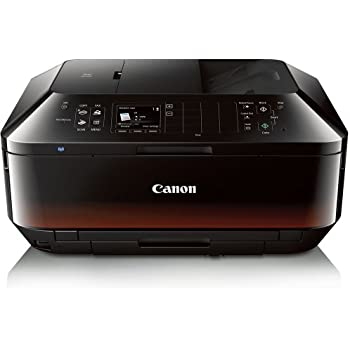CANON 5300 PRINTER DRIVER FOR WINDOWS 8