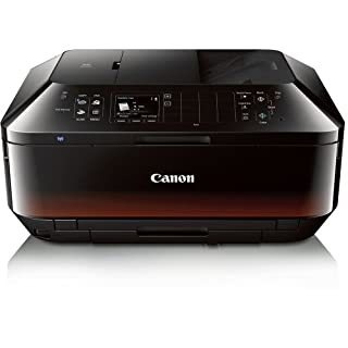 Canon Office and Business MX922 All-In-One Printer, Wireless and mobile printing (B00AVWKUJS) | Amazon price tracker / tracking, Amazon price history charts, Amazon price watches, Amazon price drop alerts