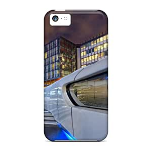 NDB26299NjXR Cases Covers Protector For Iphone 5c - Attractive Cases