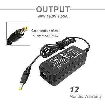 HP Mini 210-1008TU Notebook Webcam Driver