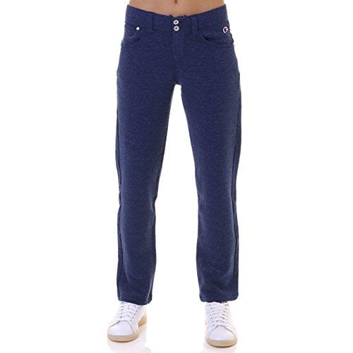 Champion w-pants am Soft Fleece