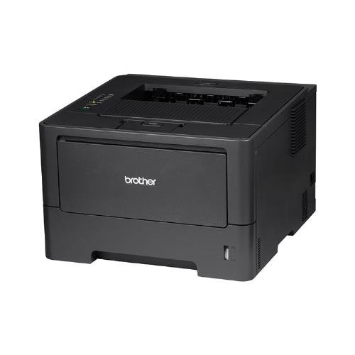 Brother HL-5450DN Mono Laser - Brother HL-5450DN Mono - Brother 5450dn Tray