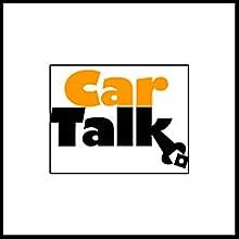 Car Talk, Irreconcilable Road Trip, November 12, 2005 Radio/TV Program by Tom Magliozzi, Ray Magliozzi Narrated by Tom Magliozzi, Ray Magliozzi