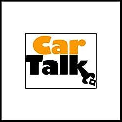 Car Talk, Irreconcilable Road Trip, November 12, 2005