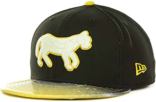 - Detroit Tigers New Era MLB 59FIFTY Fitted Cap Hat