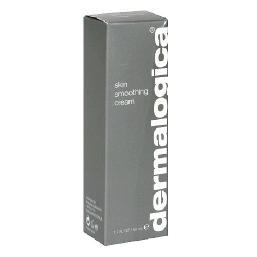 Dermalogica peau Crème Lissante, 1,7 oz (50 ml)