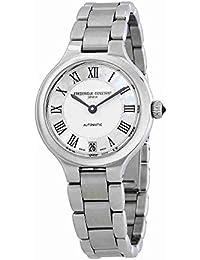 Classics Delight Automatic Ladies Watch 306MC3ER6B