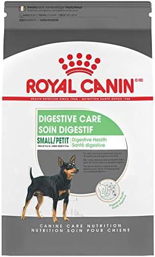 Dog Food: Royal Canin Digestive Care