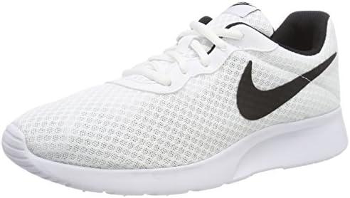 Amazon.com   Nike Men's Tanjun Sneaker