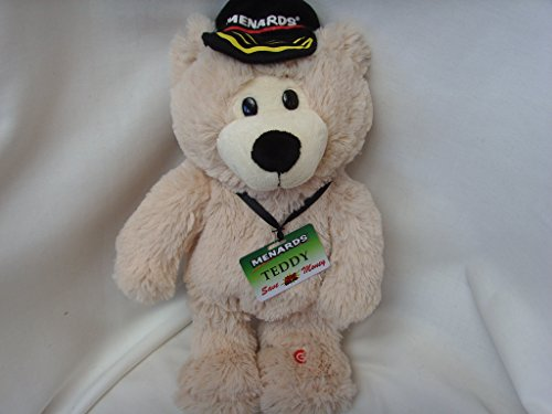 menards-teddy-bear-standing-13-plush-toy