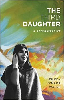 Book The Third Daughter: A Retrospective