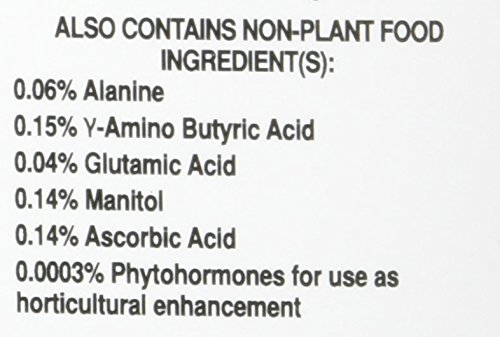 Seachem Flourish Advance Growth Supplement - Aquatic Plant Aid 4 L by Seachem (Image #3)