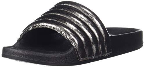 Carlton London Women's Cll-6196 Flat Sandal