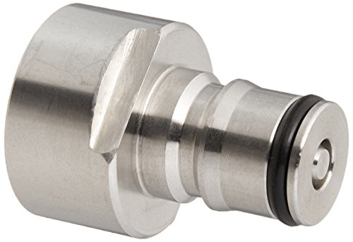 Kegco Keg Coupler Adapter Kit product image