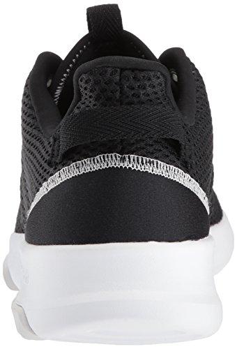 Adidas Para Adidascf Tr One black Cf grey Mujer Racer Black rSBnWfB