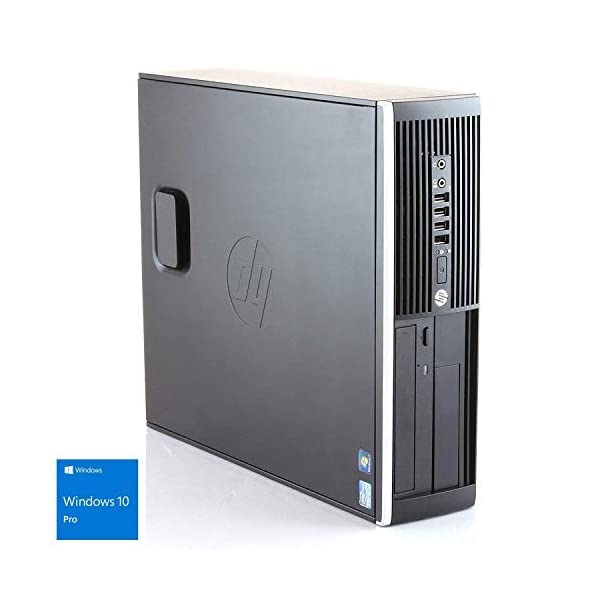 HP8300NUEVO 1