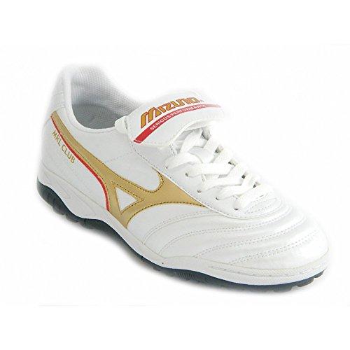 MIZUNO Mizuno mrl club as zapatillas futbol sala hombre: MIZUNO: Amazon.es: Zapatos y complementos