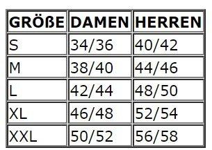 Elit Home-Collection Damen und Herren Bademantel Bademantel Bademantel mit Kapuze Morgenmantel Saunamantel 100% Baumwolle Morgenmantel Saunamantel Gr. S - XXL 5 Farben B074RS3H1F Bademntel 656c29