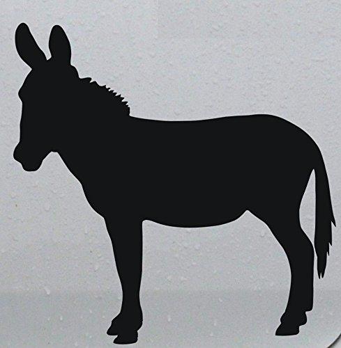 Donkeyワックスシールスタンプ   B01ESUX7AC