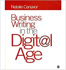 Business_writing_in_the_digital_age