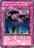 Call Of The Haunted - Fury from the Deep Structure Deck - Common [Toy]