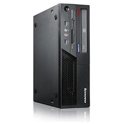 2016-Lenovo-ThinkCentre-M58-High-Performance-Desktop-Computer-Intel-Core-2-Duo-30GHz-8GB-DDR3-RAM-2TB-HDD-DVDRW-Windows-10-Pro-Certified-Refurbished