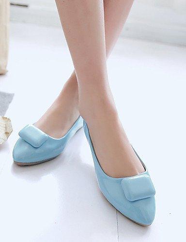 PDX mujer zapatos tal de de 161wR