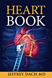 Heart Book: How to Keep Your Heart Healthy