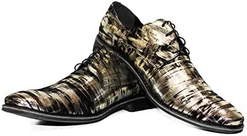 16a37aa0a147d Shopping Gold or Yellow - Oxfords - Shoes - Men - Clothing, Shoes ...