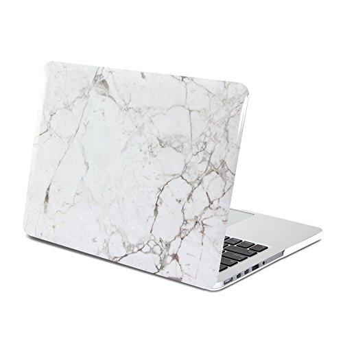 GMYLE Glossy MacBook Retina display