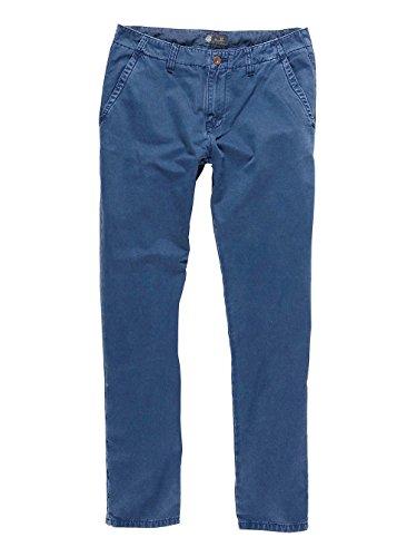 Añil Element Traje Hombre Para Pantalón De r7w1qX7O