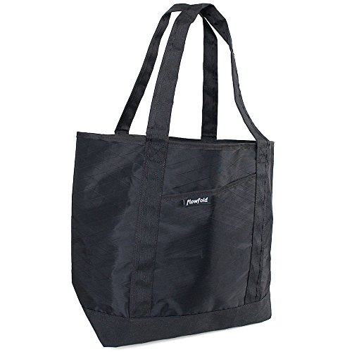 flowfold-16l-porter-tote-bag-jet-black-fftb001-one-size