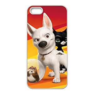 Bolt iPhone 4 4s Cell Phone Case White M2Y8WM