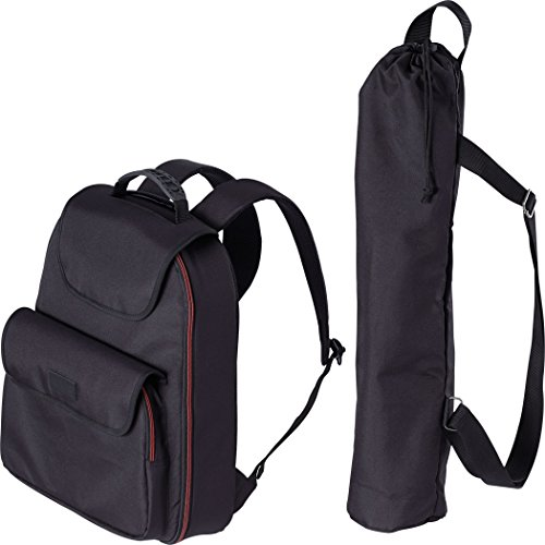 Roland CB HPD Gig Bag