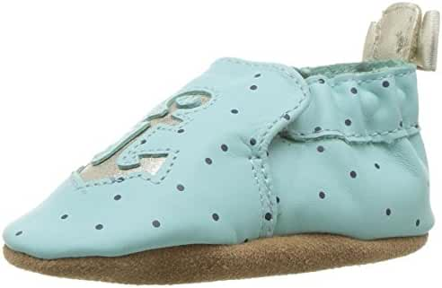 Robeez Kids' Anchors Aweigh Slip-on