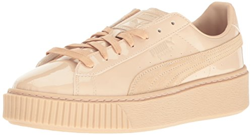puma-womens-basket-platform-patent-fashion-sneaker-frappe-frappe-9-m-us