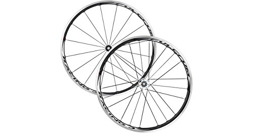 (Fulcrum Racing 3 Road Wheelset)