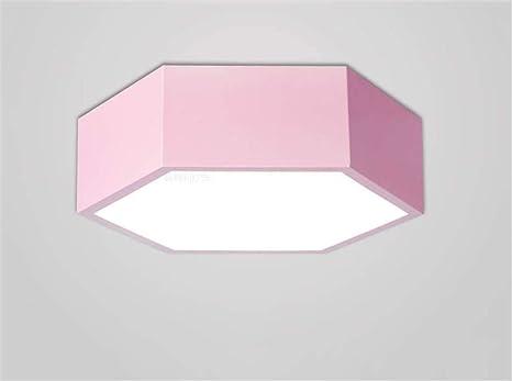 Plafoniera Bambini : Axcj lampadario bambini plafoniera moderna semplice lampada