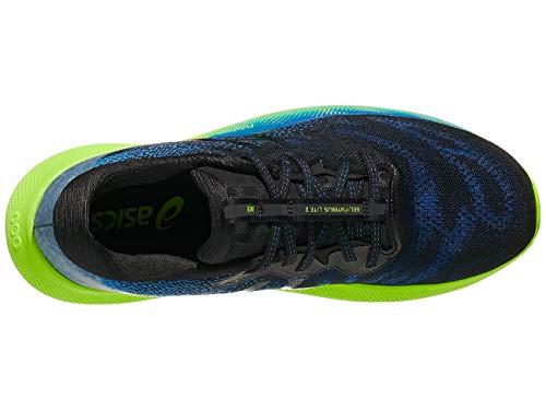 ASICS Men's Gel-Nimbus Lite 2 Running Shoes 4