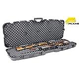 Plano Protector Pro Max Pillared Double Rifle Case