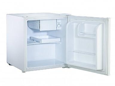 Bomann Kühlschrank Laut : Camry cr mini kühlschrank l kühlschrank mit