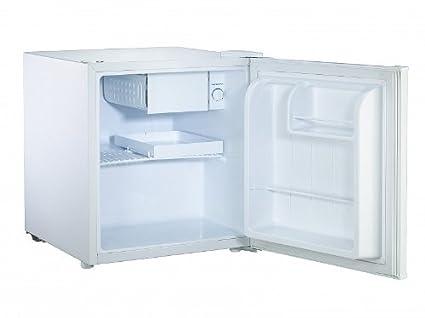 Mini Kühlschrank Mit Gefrierfach : Camry cr8064 mini kühlschrank 46 l kühlschrank mit gefriereinheit