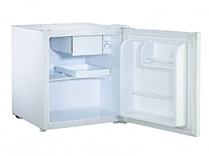 Mini Kühlschrank Energieeffizienzklasse A : Camry cr mini kühlschrank l kühlschrank mit