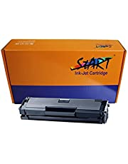 Start - XXL toner vervangt Samsung MLT-D111S, D111S, 111S, MLTD111S (dubbele inhoud!) 2000 bladzijden