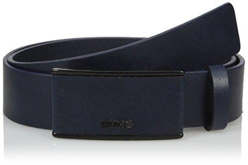 HUGO-Hugo-Boss-Mens-Gerd-Leather-Belt