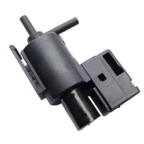 Mazda Regulator - Fuel Pressure Regulator Control(PRC) Solenoid Valve, Exhaust Gas Recirculation(EGR) Switch for Mazda RX-8/626/MPV/Protege by LIAMTU