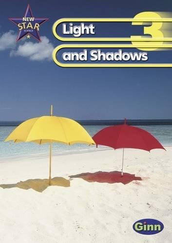 shadow unit 3 - 9