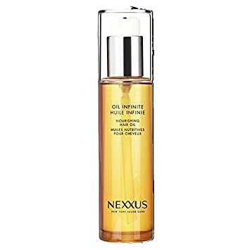 Humectress For Normal To Dry Hair Moisture Masque by nexxus #15