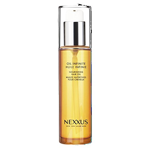 Nexxus Infinite Hair Dull Unruly product image