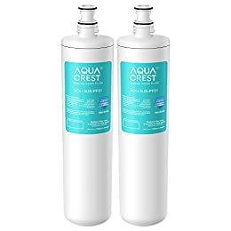 Culligan S1A-D compatible Sediment Water Filter Case of 6 Filters CFS COMPLETE FILTRATION SERVICES EST.2006
